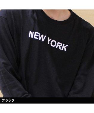 「849-17」レディース ビックTシャツ ビッグTシャツ ロンT ティーシャツ 七分袖 7分袖 長袖 BIGTシャツ