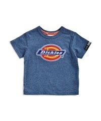Dickies(ディッキーズ) Tシャツ