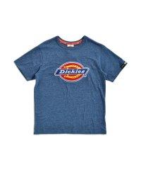 Dickies(ディッキーズ) Tシャツ ジュニア