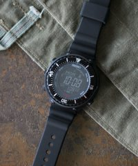 SEIKO×URBAN RESEARCH Prospex Fieldmaster UR EX