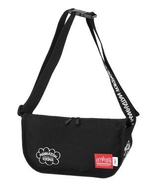Manhattan Portage × Eric Haze Leadout Waist Bag
