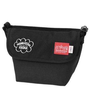 Manhattan Portage × Eric Haze Casual Messenger Bag