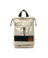 ビームスデザイン リュック BEAMS DESIGN 2WAY トートバッグ 巾着 B4 9N-SERIES BMMH9NT2