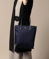 JOY BAG【WEB限定】(CE-378-WEB)