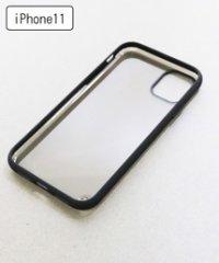 シンプルアイフォンケース iPhone11&iPhone11pro&pro max