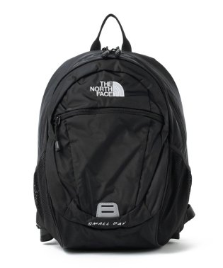 THE NORTH FACE / キッズ スモール デイ 20(15L)