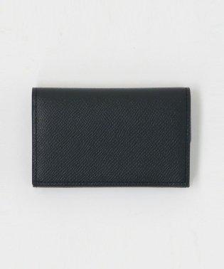 EMB カードケース