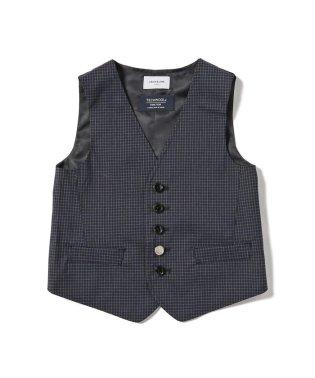 ARCH&LINE / Tech Wool Vest 20(115~145cm)