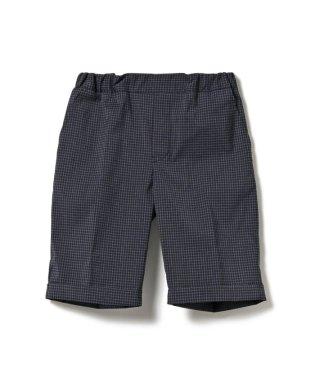 ARCH&LINE / Tech Wool ショーツ 20(115~145cm)