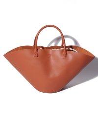 【Marisol6月号掲載】シンプルBIG Bag