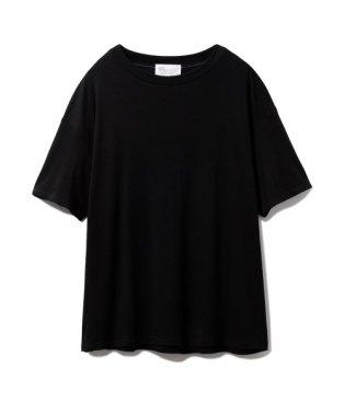 【Joel Robuchon & gelato pique】 HOMME 接結Tシャツ