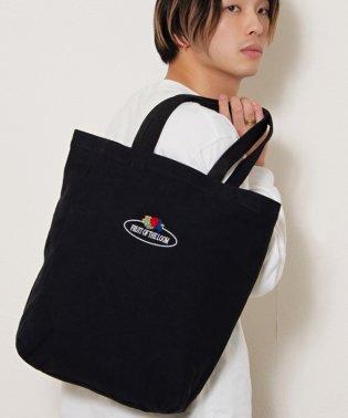 FTL BASIC BAG