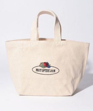 FTL LUNCH TOTE BAG