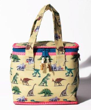 【CIEL 】LUNCH BAG