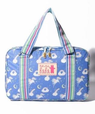 【NICO 】CALIGRAPHY BAG