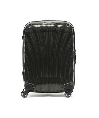 【日本正規品】サムソナイト スーツケース 機内持ち込み Samsonite Cosmolite Spinner 55 36L 1~2泊 V22-302