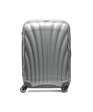 【日本正規品】サムソナイト スーツケース Samsonite Cosmolite コスモライト Spinner 75 94L 10~14泊 V22-304