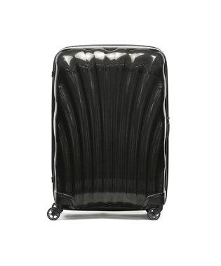 【日本正規品】サムソナイト スーツケース Samsonite Cosmolite コスモライト Spinner 81 123L 15泊以上 V22-307