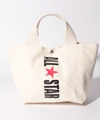 CV ALL STAR CANVAS MINI TOTE BAG
