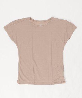 抗菌ベーシックTeeシャツ