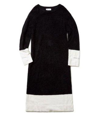 【Joel Robuchon & gelato pique】ドレス