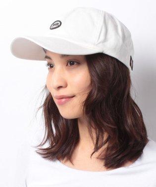 DK_LOW CAP / SMILE WAPPEN