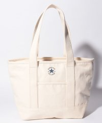 CV_CANVAS M TOTE BAG