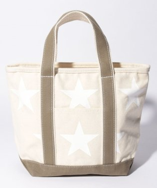 CV_S size STAR Print Tote Bag(mini)