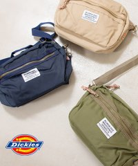 DK CLASSIC WORKERS 2WAY WAIST BAG