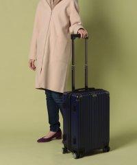 Trolley Bag トロリー スーツケース(TK-118)