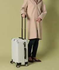 Trolley Bag【WEB限定】(TK-118-WEB)