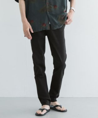 【予約】WHEIR×URBAN RESEARCH 別注606 SLIM JEANS
