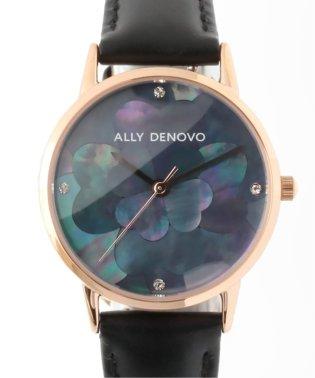 ALLY DENOVO AS5010.2