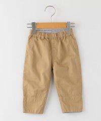 SHIPS KIDS:ベビー パンツ(80~90cm)