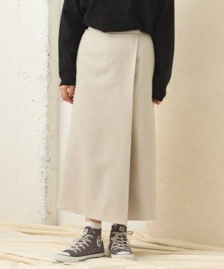 マキタイトスカート