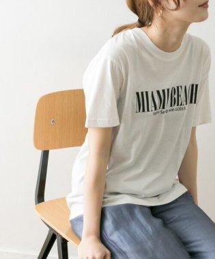 【予約】GODLIS PHOTO Tシャツ