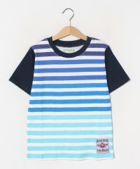 CROCS 半袖Tシャツ