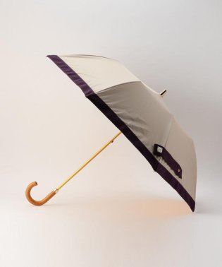 【Athena New York/アシーナニューヨーク】折り畳み傘(晴雨兼用)
