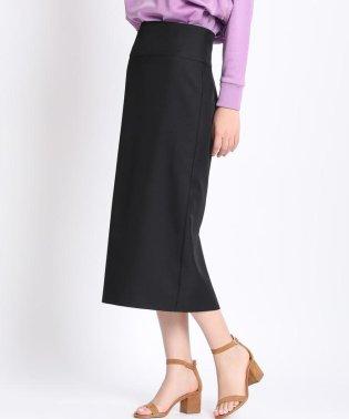 《Luftrobe》ハイウエストタイトスカート
