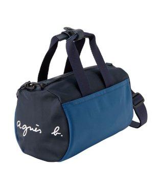 OAS10-02 2wayショルダーバッグ