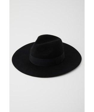 Folded HAT