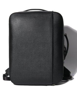 IH06-06 3wayバックパック