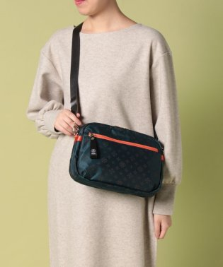 Shoulder Bag (S-349)