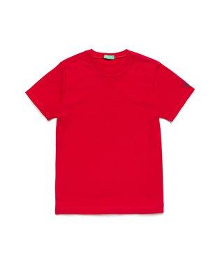 ベーシックアームロゴTシャツ・カットソー