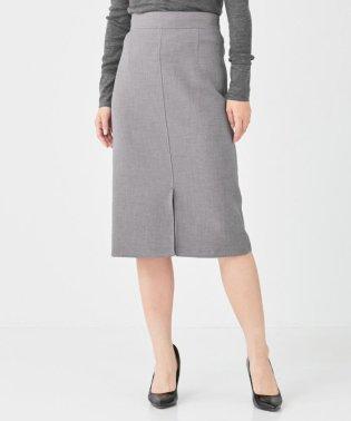 KATORO / スカート