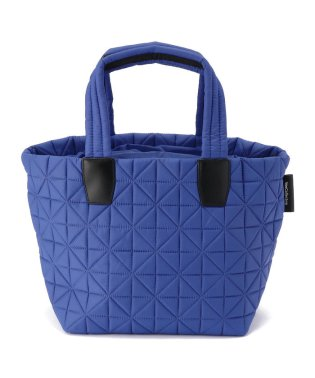 VeeCollective(ヴィーコレクティブ)Vee TOTE SMALL/トートバック