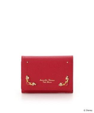 【ディズニーコレクション「白雪姫」】折財布