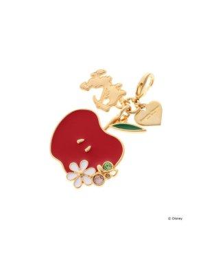 【ディズニーコレクション「白雪姫」】ファスナーチャーム