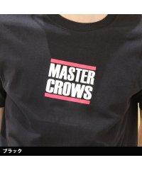 「829-07」 レディースプリントTシャツ 半袖Tシャツ クルーネックTシャツ