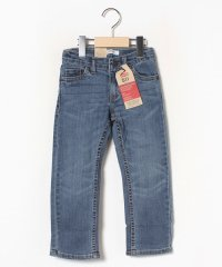 【KIDS】511 Performance Jean Well Worn